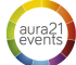 logo-aura21-events